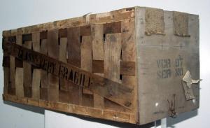 crates14