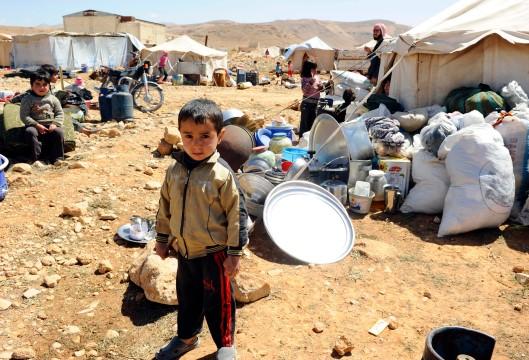 syrian-refugee_1
