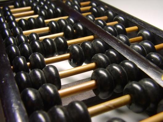 abacus_logo1