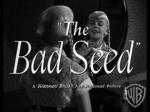 bad-seed-1