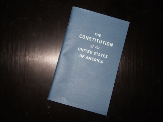 constitution-of-united-states