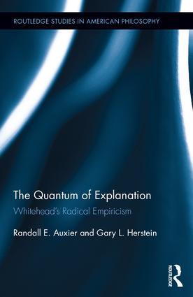 quantum-of-explanation
