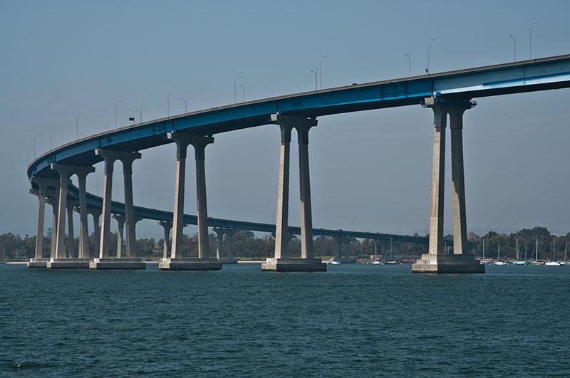 san_diego_bridge_05