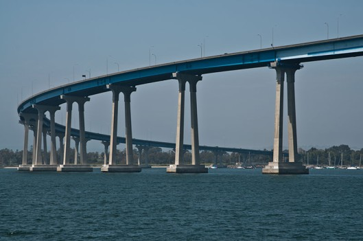 san_diego_bridge_05