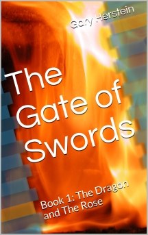 The Gate of Swords