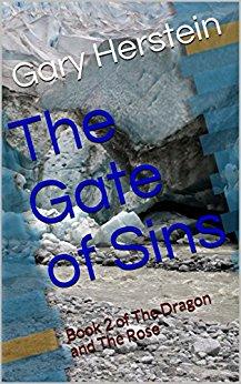 Gate of Sins