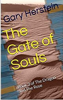 Gate of Souls